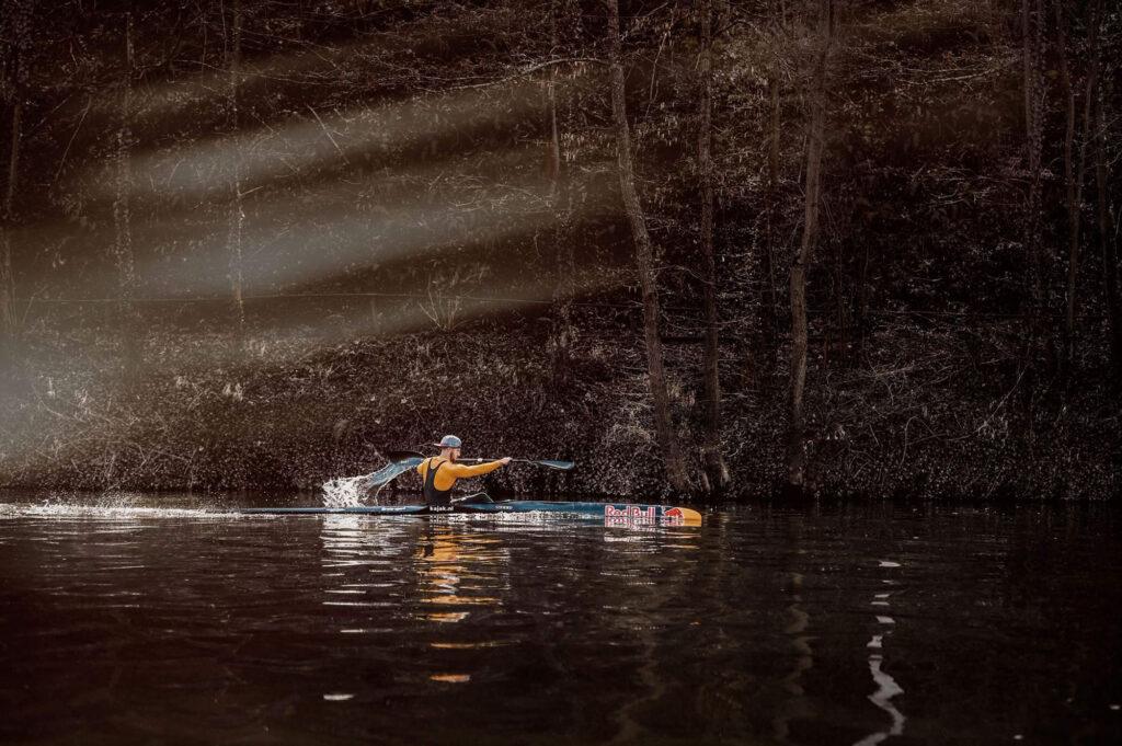 ffc-kayak-course