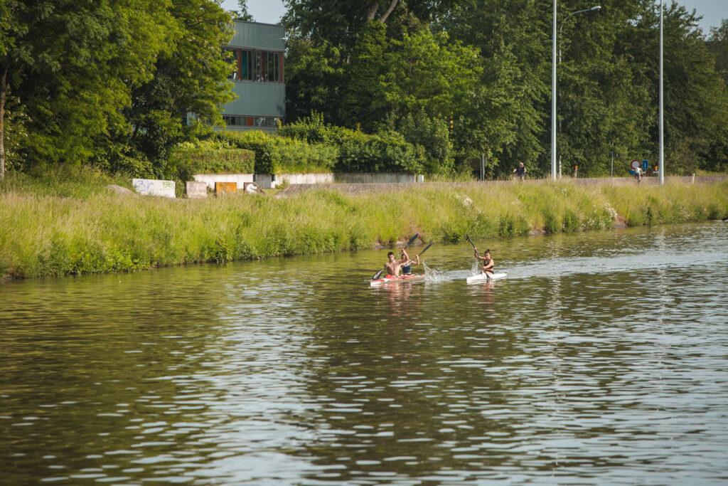 ffc-kayak-marathon-crbk