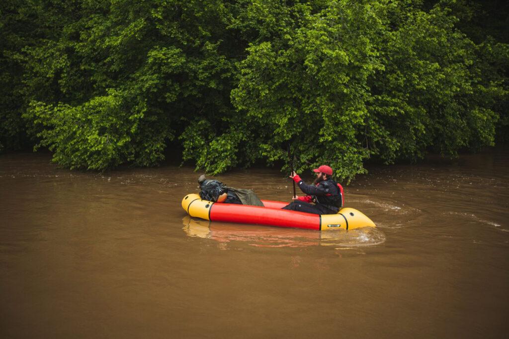 ffc-kayak-rafting