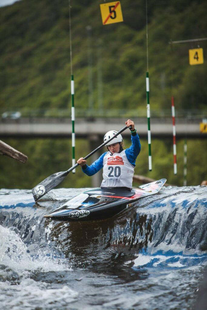 ffc-kayak-slalom-rmcs2