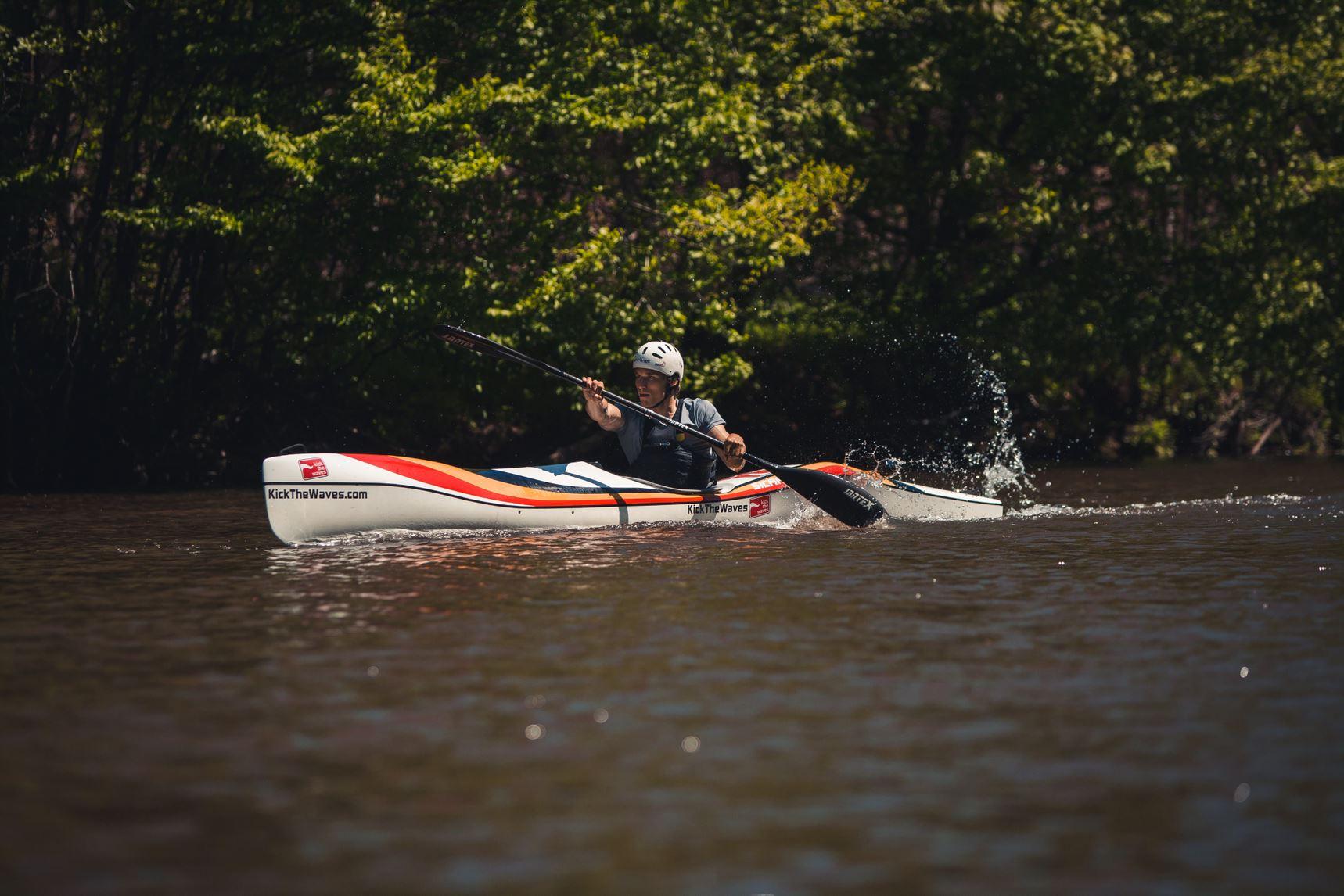 ffc-kayak-competition-descente