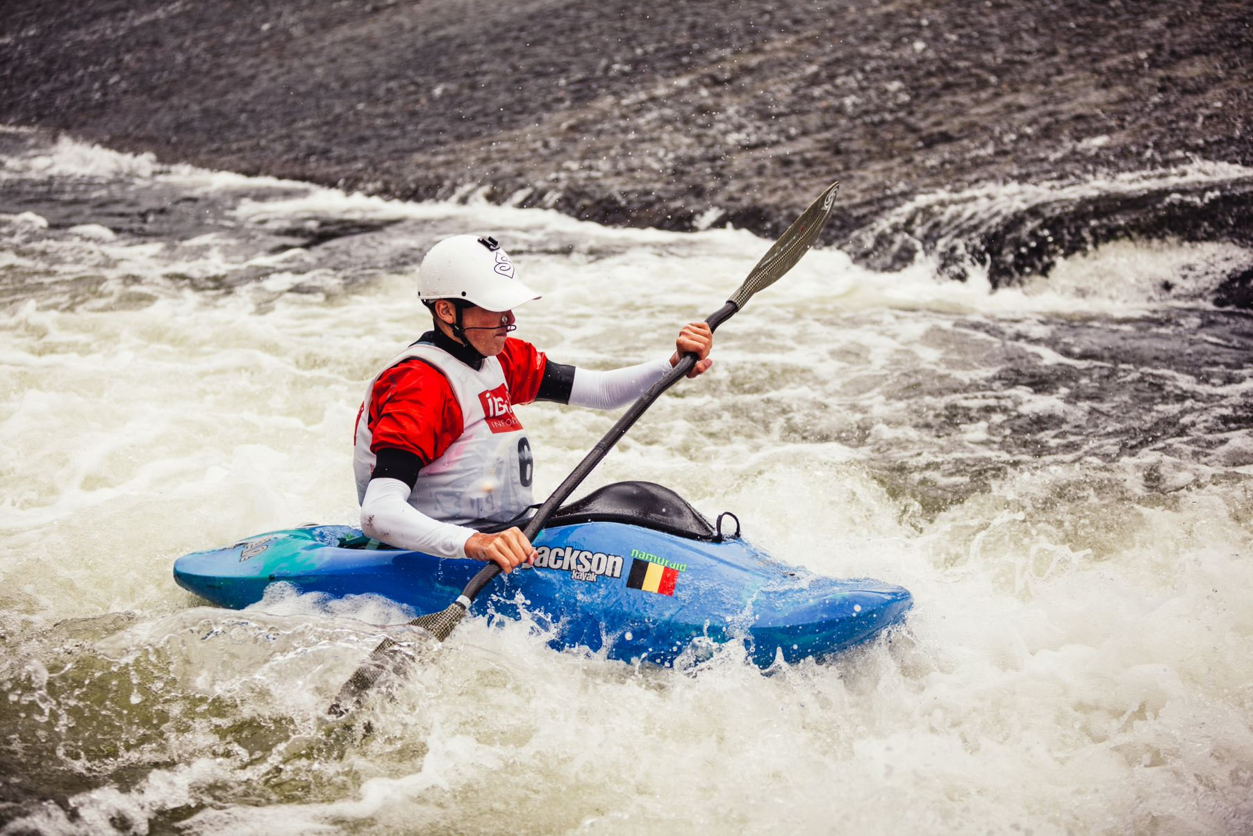 ffc-kayak-competition-freestyle