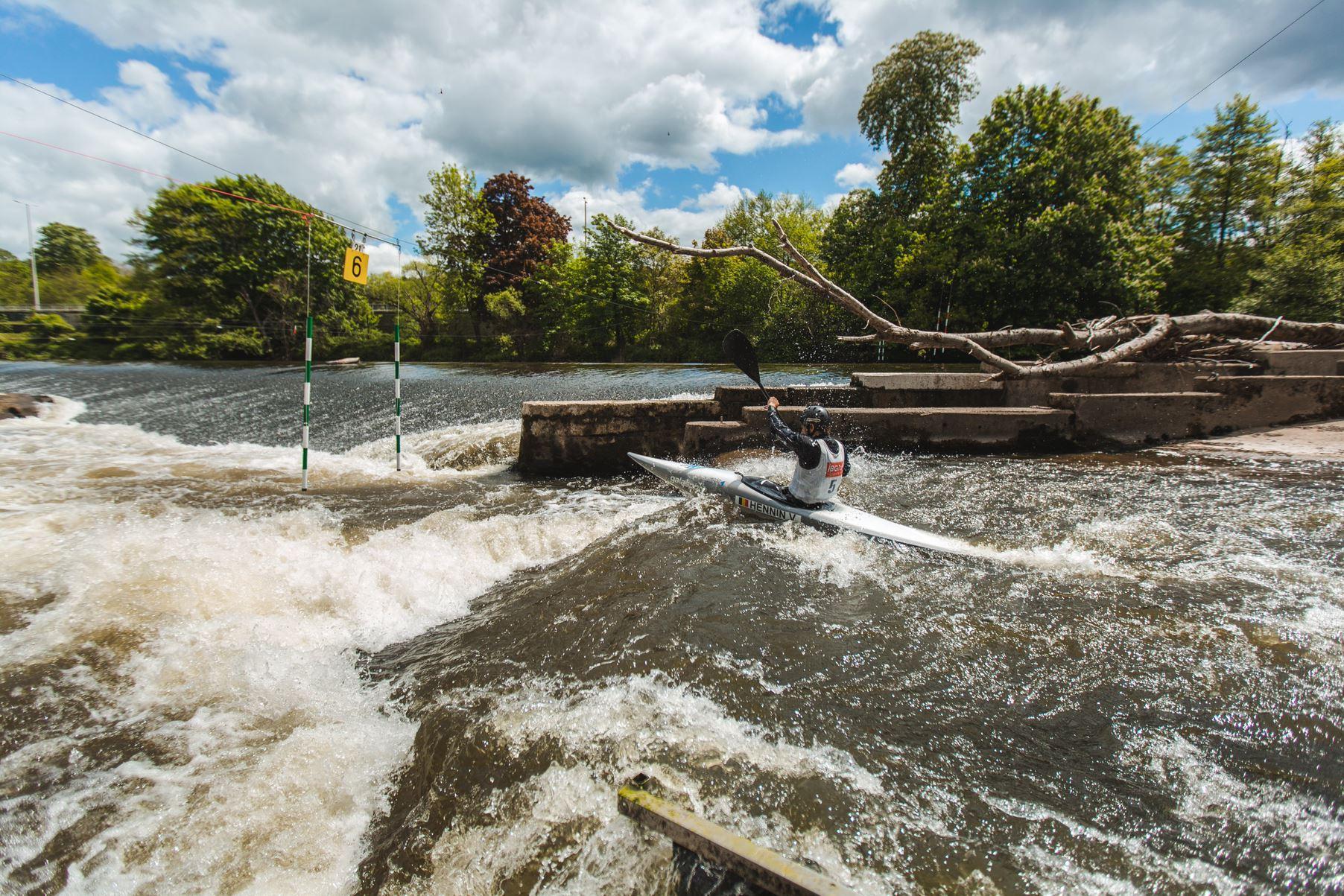 ffc-kayak-competition-slalom