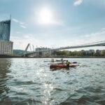 ffc-kayak-lck-2