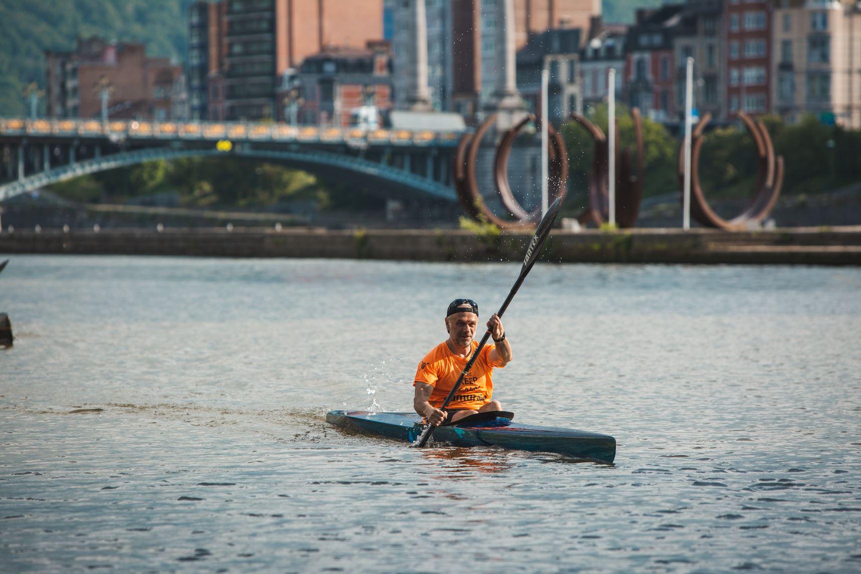 ffc-kayak-marathon-liege2