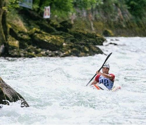ffc-kayak-news-banja-luka-2