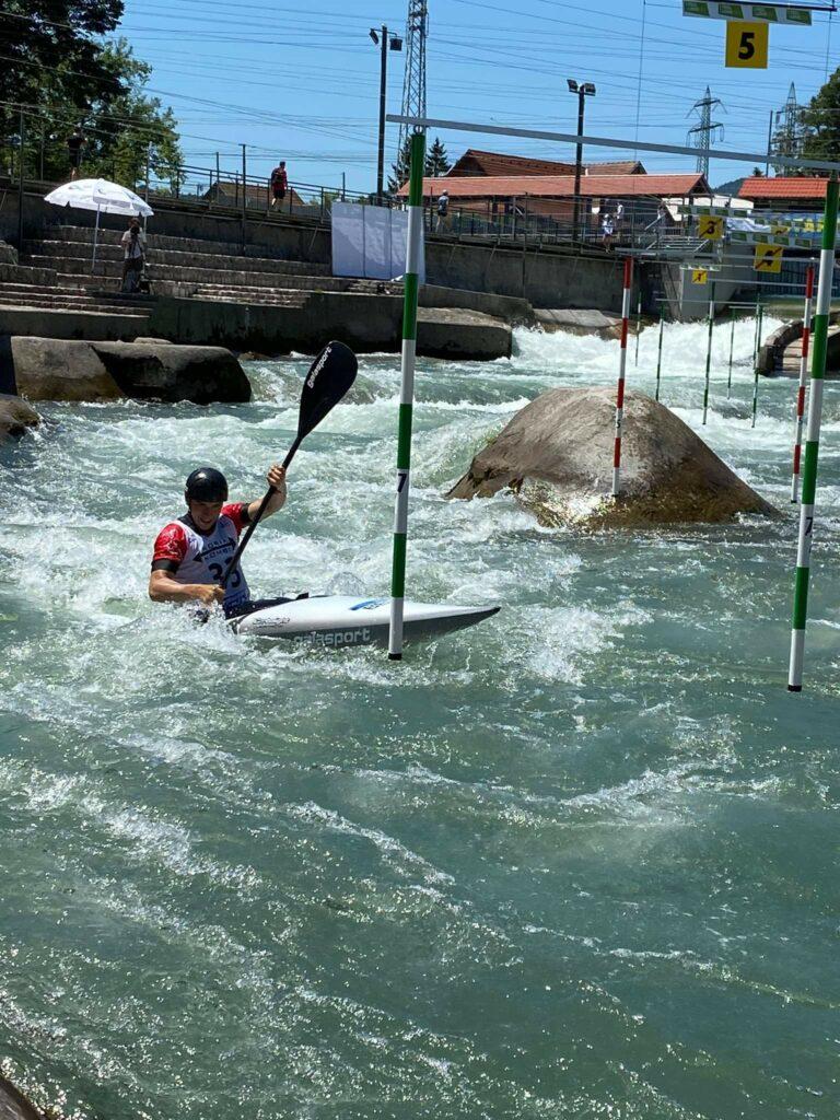 ffc-kayak-news-tacen