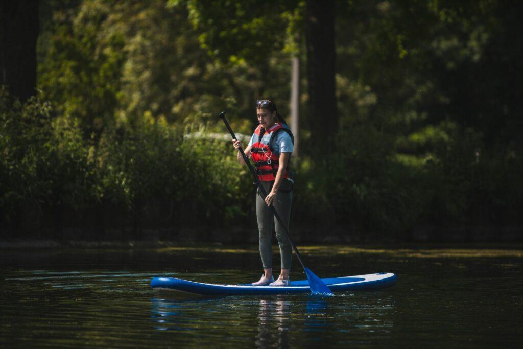 ffc-kayak-thieu